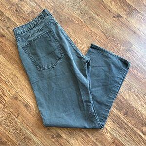 mens dockers pants 34 x 29 Straight Fit